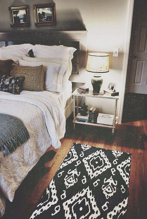 ไอเดียแต่งห้องนอนหลากสไตล์ไม่ซ้ำใคร