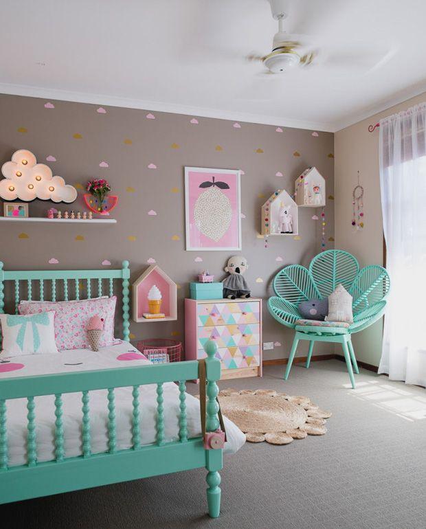 kidsroom-01
