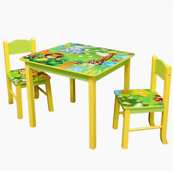 kidsroom-11