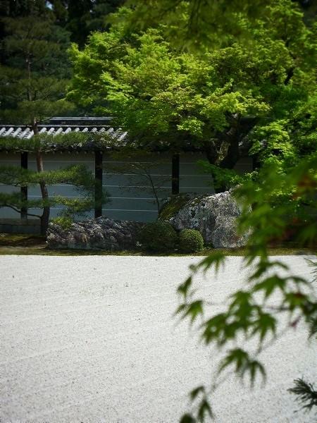 สวนญี่ปุ่น สงบ ร่มรื่น สัมผัสวิถีชีวิตแห่งเซน