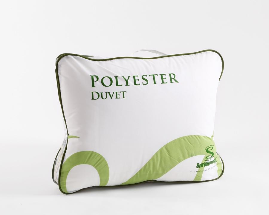 springmate_polyester_duvet_3.5_main