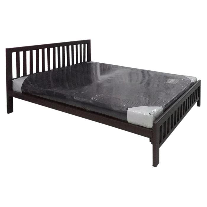 ประโยชน์ของพื้นที่ใต้เตียง ที่คุณอาจไม่รู้