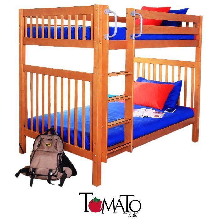 วิธีเลือกซื้อเตียงนอน เข้าบ้านของคุณ