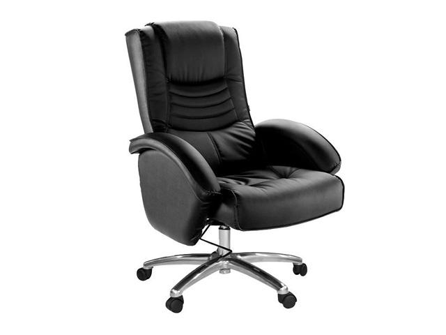 การเลือกซื้อ เก้าอี้สำนักงาน
