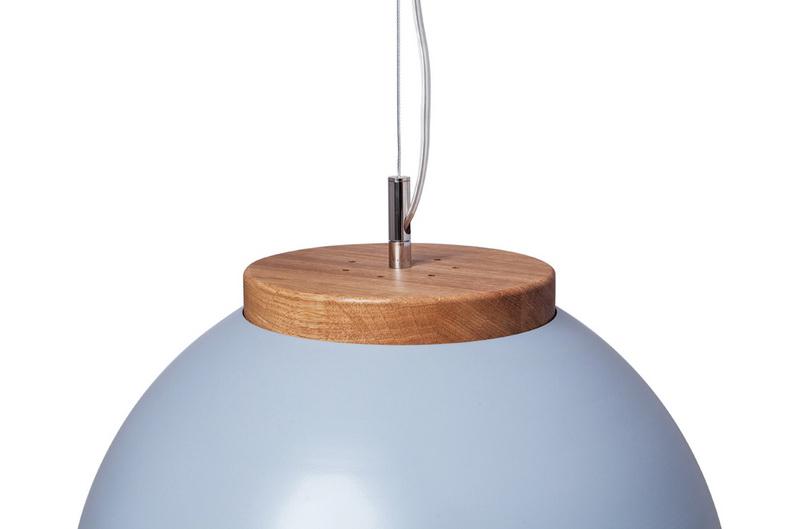 ไอเดียติดตั้ง โคมไฟแขวน บนโต๊ะอาหาร