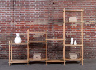 shelf-oak