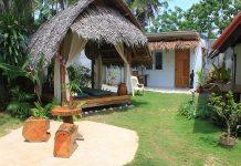 บังกะโล บ้านพักหลังเล็ก ๆ ไอเดียสร้างบ้านน่ารักสำหรับคนงบน้อย